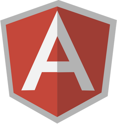 immagine Angular 2 va in Beta